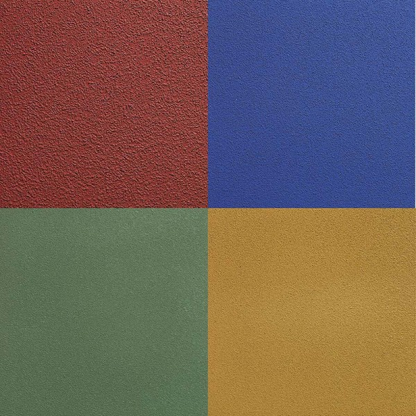texturet granit conjunto