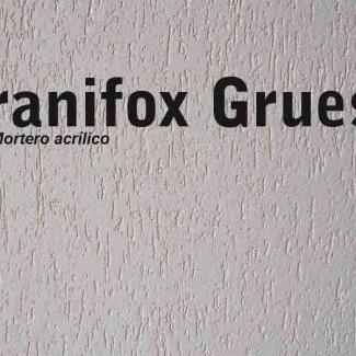 granifox grueso