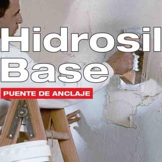 hidrosil base
