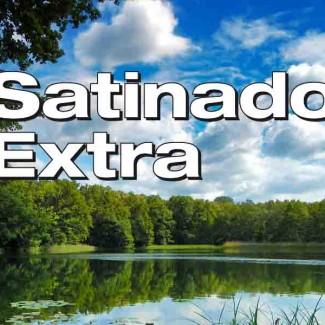 satinado extra