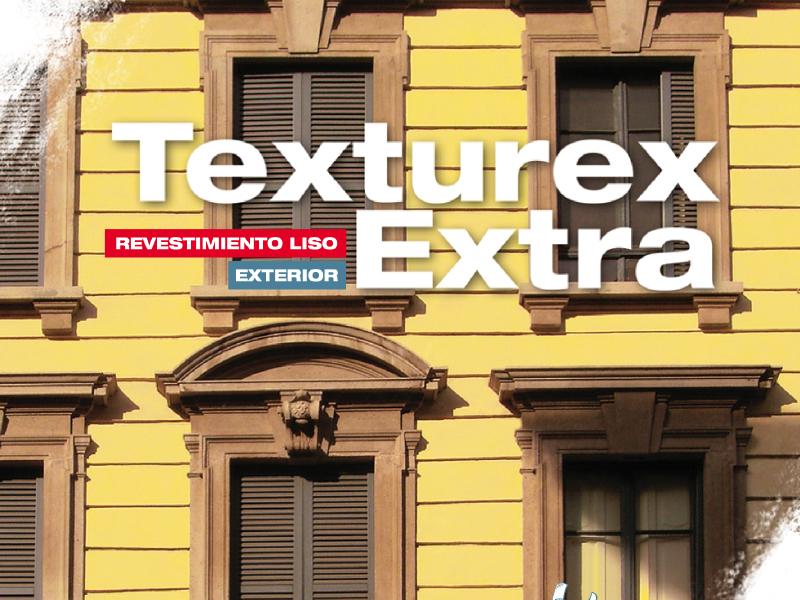 texturek extra