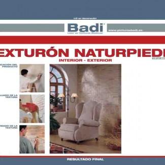 texturon naturpiedra